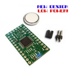 XYZ v2 Board Kit